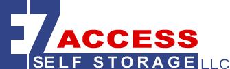 Access: ...